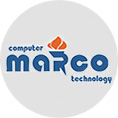 MARCO Computer Technology