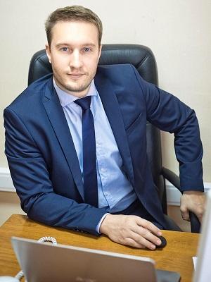 Белов Александр.png