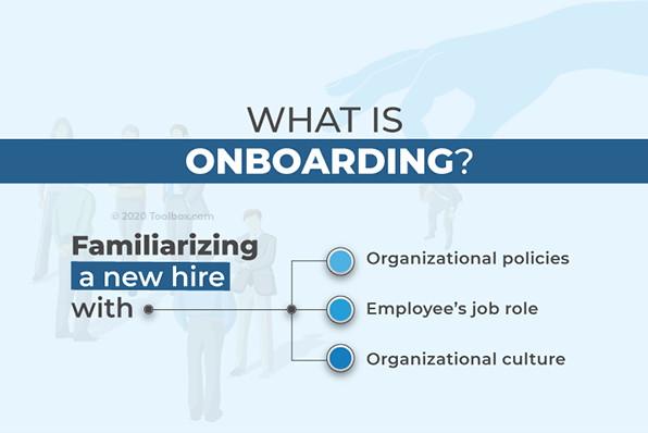what is onboarding.png